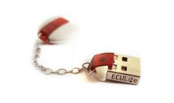 ECULite ПО для редактирования калибровок автомобилей