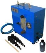 Дымогенератор SMC-Smoke