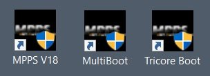 MPPS V18 Software.jpg