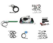 Мотор-тестер MTPro 4.1