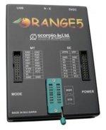 ORANGE-5 (USB-2.0)